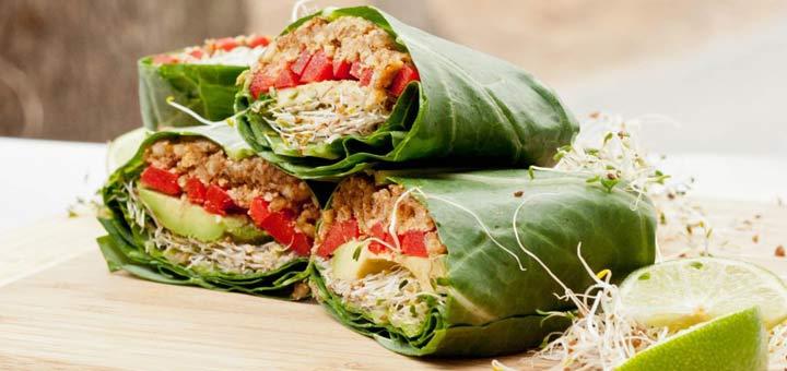 thai-wrap