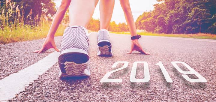 2019-healthy-start