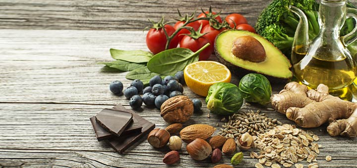 diabetes-superfoods