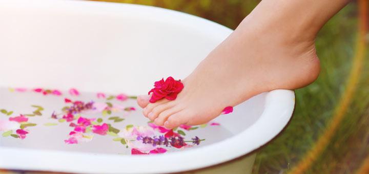 foot-bath-detox