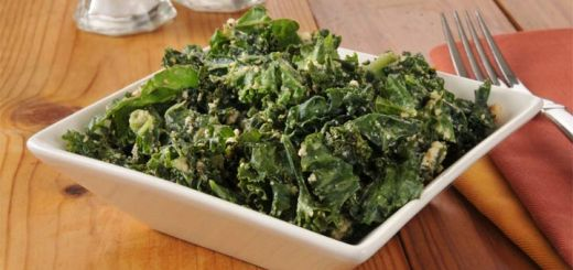 kale-salad-lemon-dressing