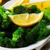 lemon-broccoli-salad