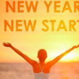 new-year-new-start