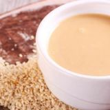tahini-salad-dressing