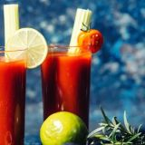 vegan-bloody-mary