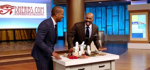 ad-and-steve-harvey-laughing
