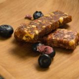 blueberry-energy-raw-bars