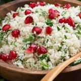 cauliflower-rice-tabbouleh