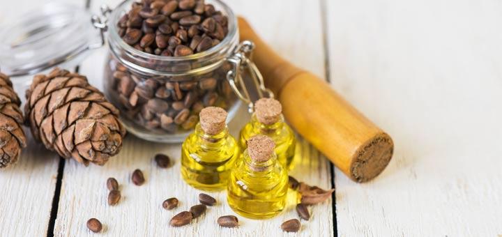 cedar-wood-oil