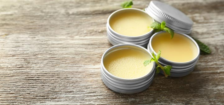diy-headache-balm