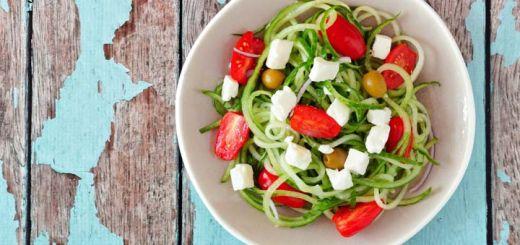 mediterranean-zucchini-salad