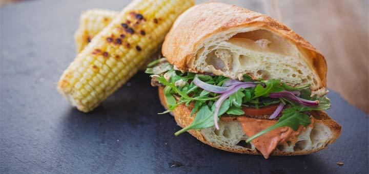 tempeh-sandwich