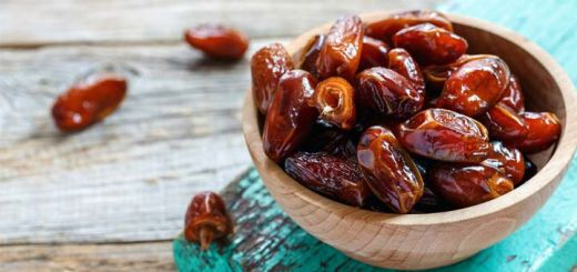 Why Dates Are An Absolute Must-Have For Cleansing