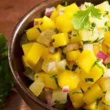 jicama-mango-salsa