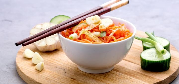 spicy-korean-carrots