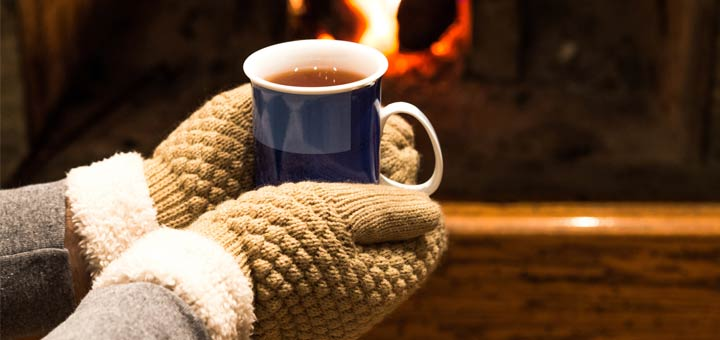 staying-warm-tea