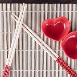 sushi-hearts