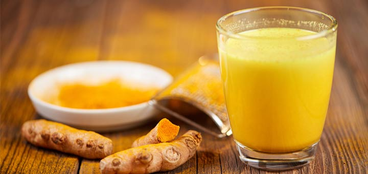 antibiotic-turmeric-shot