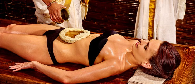 ayurveda-stomach-treatment
