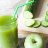 cucumber-cooler-juice