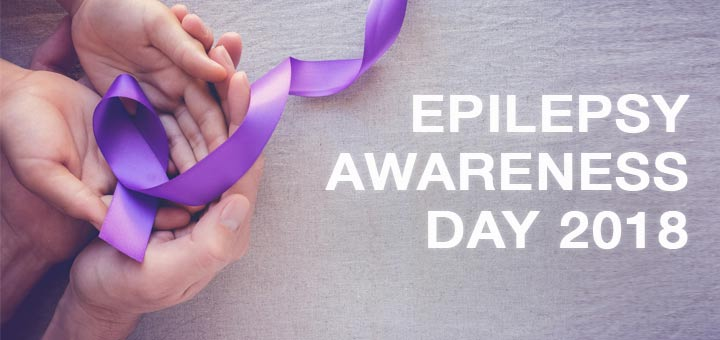 epilepsy-awareness-day