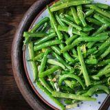 green-bean-salad