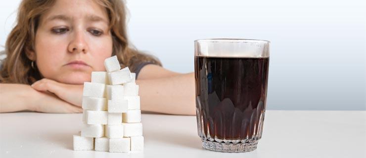 sad-woman-diet-soda