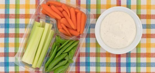 vegan-ranch-dressing