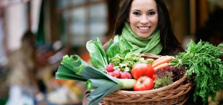 woman-vegetable-basket