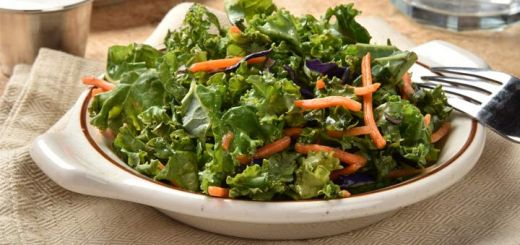 kale-carrot-salad