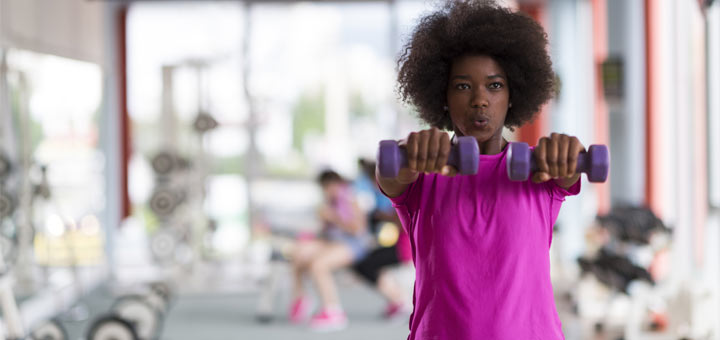 7 Exercises That Help You Burn Fat Without Running
