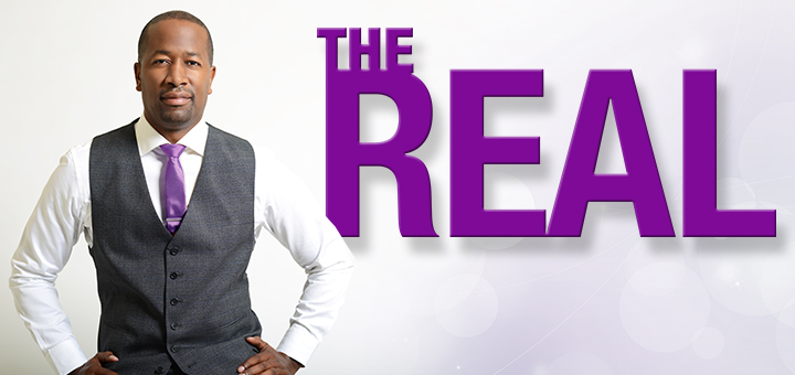 the_real_promo2