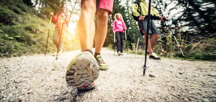 walkers-on-hike