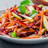 beet-carrot-apple-salad