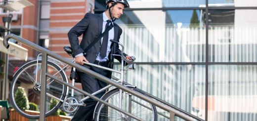 business-man-bicycle