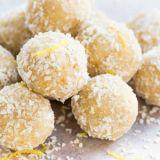 coconut-lemon-bites