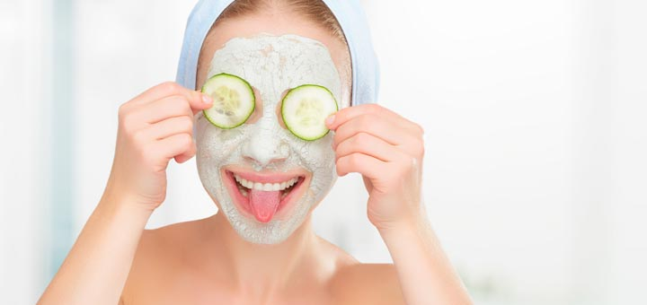 funny-face-mask