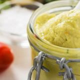 green-crema-spread