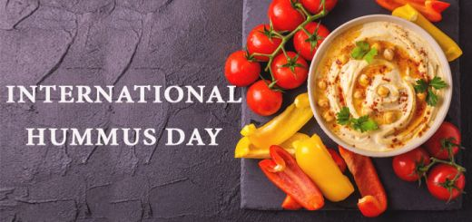 international-hummus-day