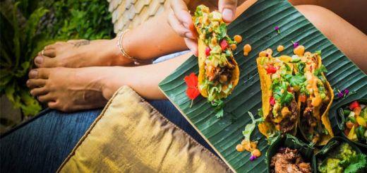 jackfruit-meat-tacos