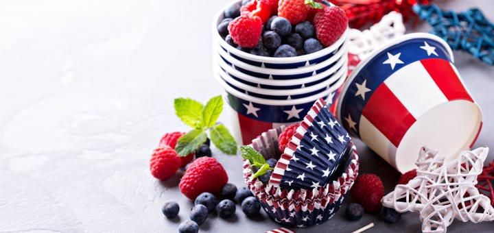 healthy-independence-day