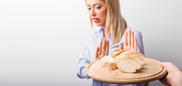 saying-no-to-bread