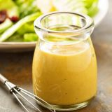 sweet-onion-salad-dressing