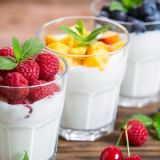 yogurt-with-fruit