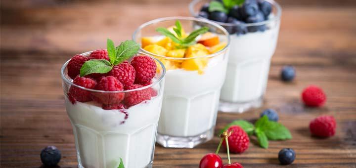 yogurt-with-fruit