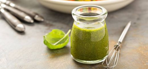basil-lemon-dressing