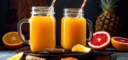 orange-turmeric-juice