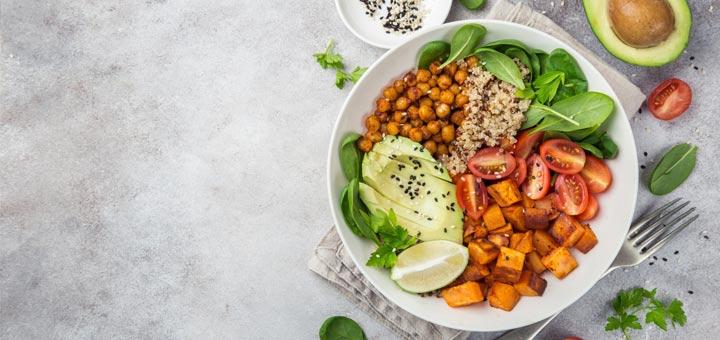 quinoa-buddha-bowl