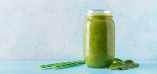 simple-green-smoothie
