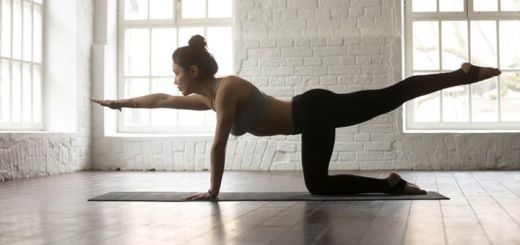 yogi-woman-back-stretch